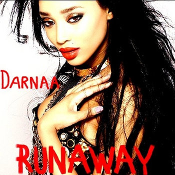 Runaway cover art