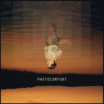 photocomfort cover art