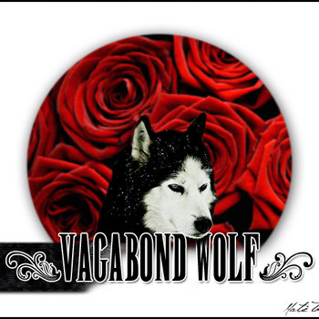 Vagabond Wolf Intro cover art