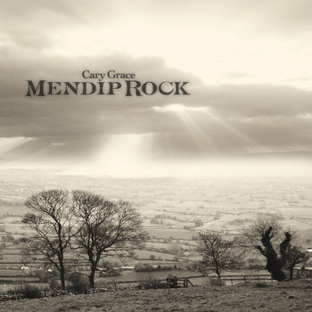 Mendip Rock cover art