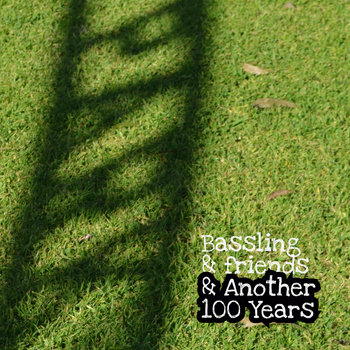 And Another 100 Years cover art