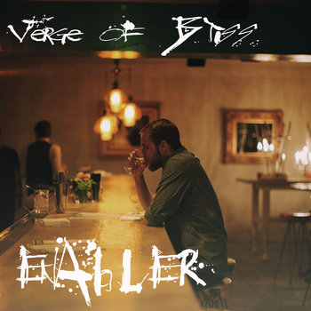 Enabler cover art