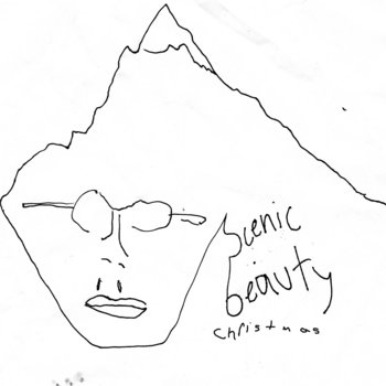 "Scenic Beauty 7"" cover art"