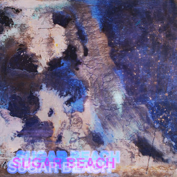 Sugar Beach cover art