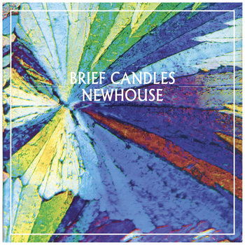 Newhouse cover art