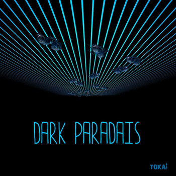 dark paradais cover art