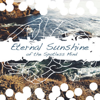 Eternal Sunshine of the Spotless Mind cover art