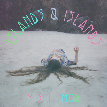 Islands &amp; Islands cover art