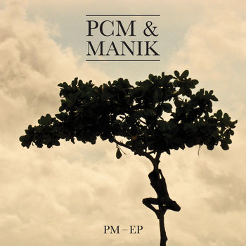 P.M. cover art