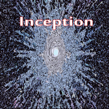 Inception cover art