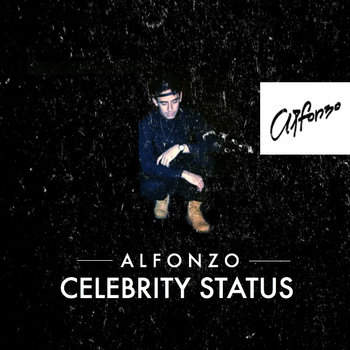 Celebrity Status Mixtape cover art