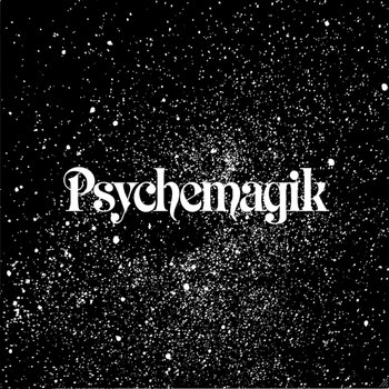 Dreams - Fleetwood Mac (Psychemagik Remix) cover art