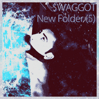 NEW FOLDER (5) MIXTAPE cover art