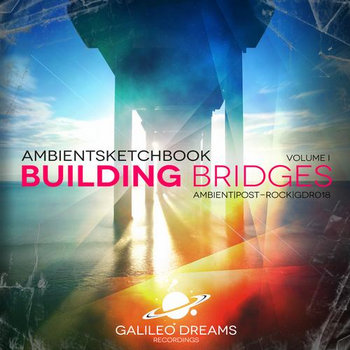 Building Bridges: Volume I cover art