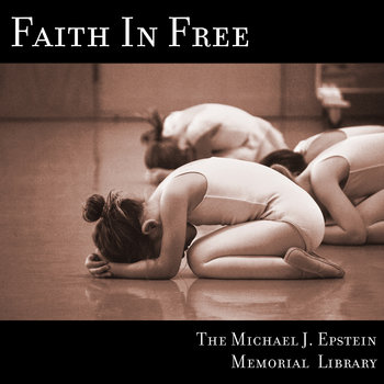 Faith in Free cover art