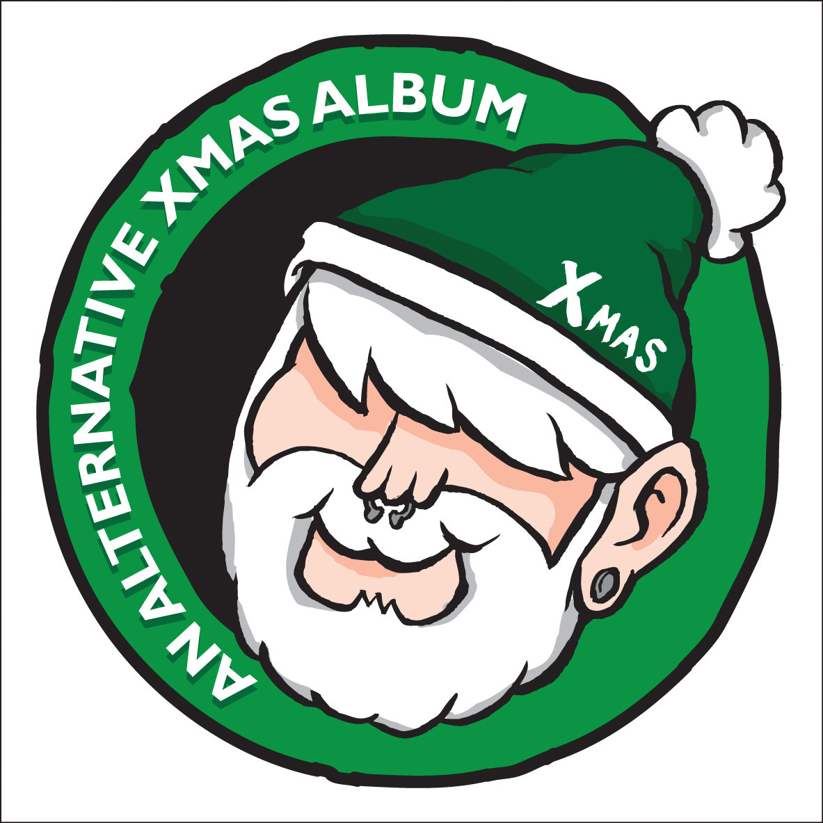 http://pessimister.bandcamp.com/album/christmas-album