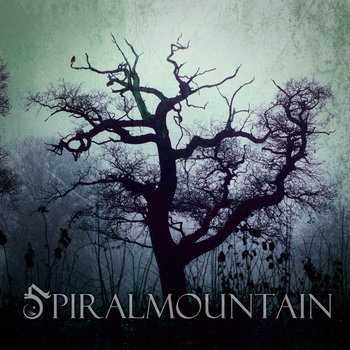 Spiralmountain cover art