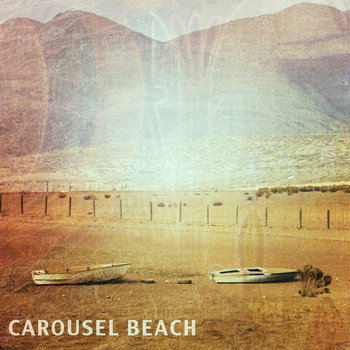 Carousel Beach cover art