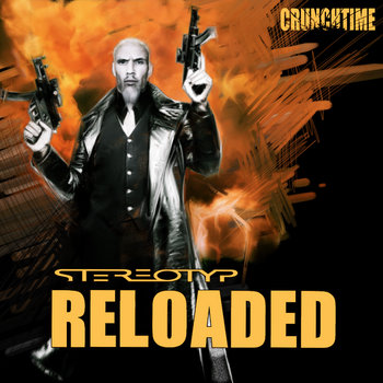 Stereotyp Reloaded cover art