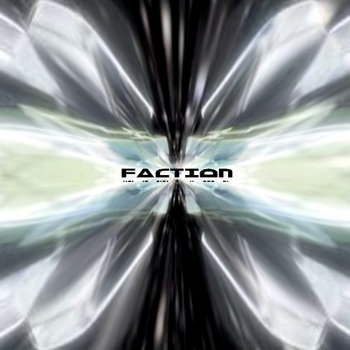 Faction cover art