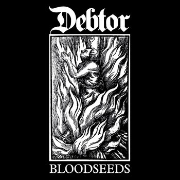 Bloodseeds cover art