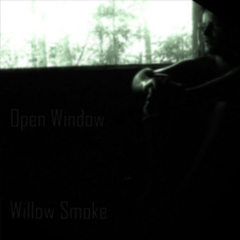 Open Window 4/20 Special! cover art