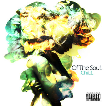 Of The SouL cover art