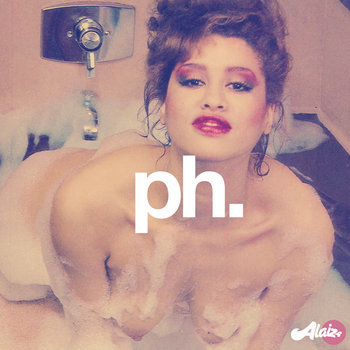 ph. cover art