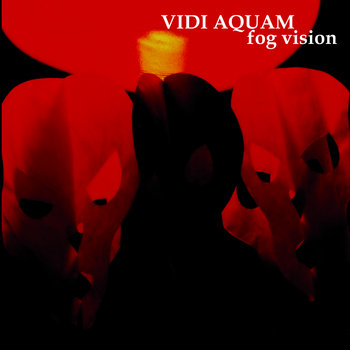 Fog Vision cover art