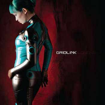 Longhena cover art