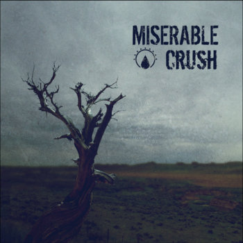 A Miserable Demo cover art