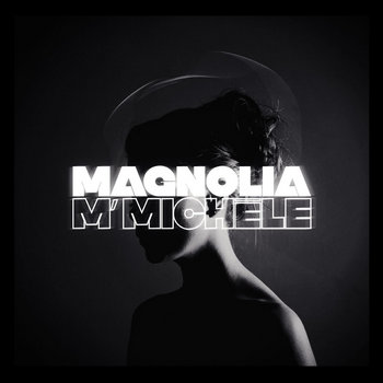 Magnolia cover art