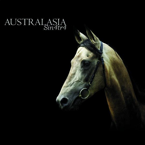 Australasia - Sin4tr4 (2013)