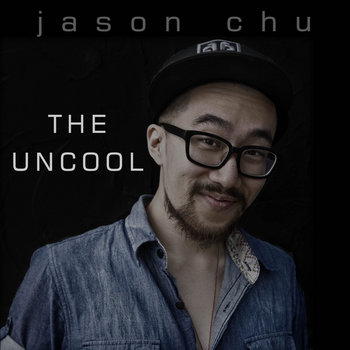 THE UNCOOL (Special Edition) cover art