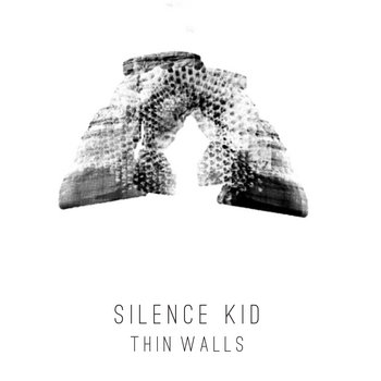 Thin Walls cover art