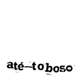 at toboso cover art