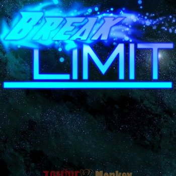 Break Limit cover art
