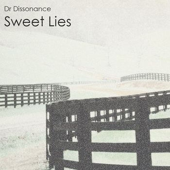 Sweet Lies cover art