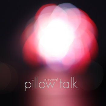 Pillow Talk/Blackbird Leys cover art