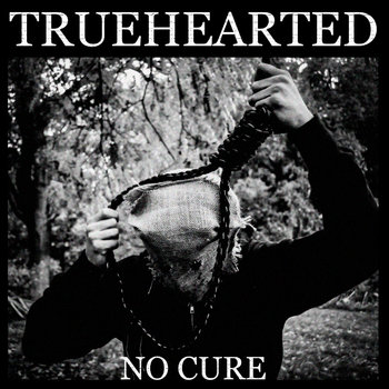 No Cure cover art