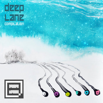 SH 03 - VA: Deep Lane cover art