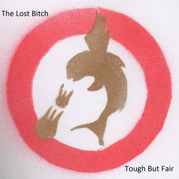 Tough But Fair cover art