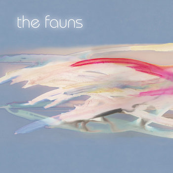 The Fauns cover art