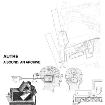 A Sound: An Archive cover art