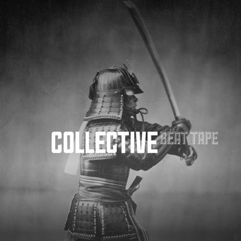 Collective Beat Tape Volume Two cover art