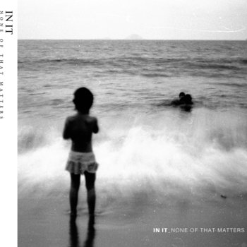 None Of That Matters cover art