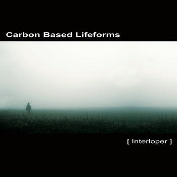 [ Interloper ] cover art