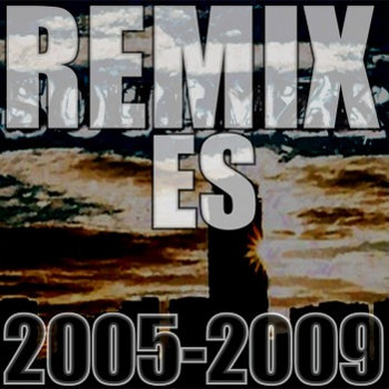 Soulmzk Remixes 2005-2009 cover art