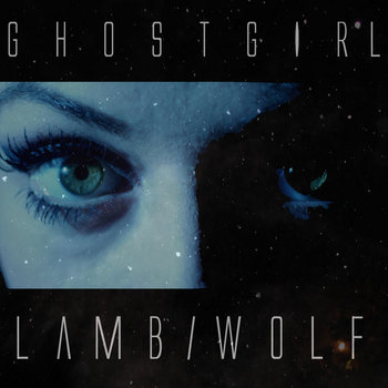 LAMB/WOLF cover art