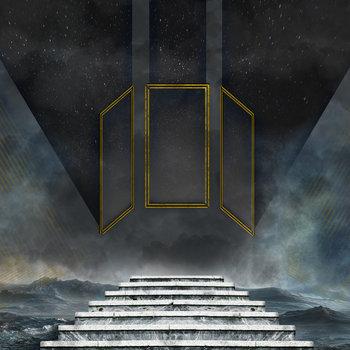 Lost Language cover art